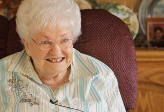 Care To Stay Home clients love the services