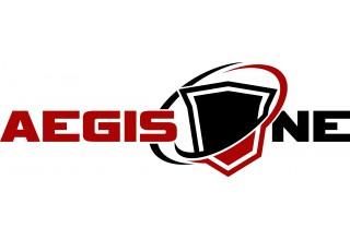 Aegis One Logo