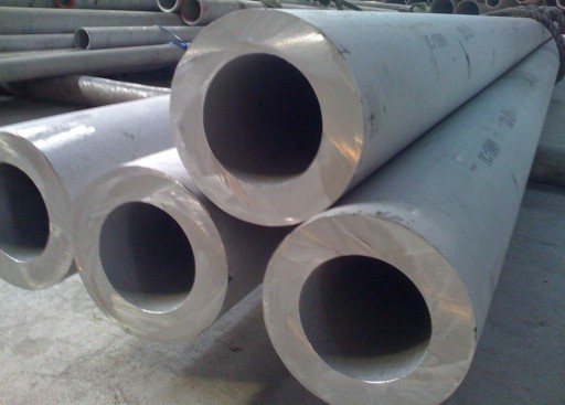 KCM Special Steel Co. Ltd is a Manufacturer of Stainless Steel Pipe and Tube and Fittings