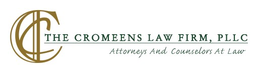 The Cromeens Law Firm Opens Its Doors in Austin, Texas