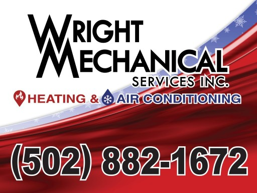 Wright Heating and Air Will Be Sponsoring FWD Division 2017