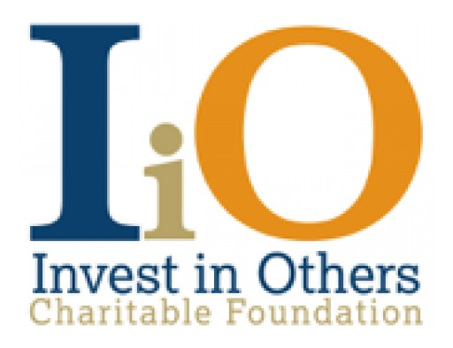Louisville's Todd P. Lowe of Parthenon LLC Honored for Charitable Work