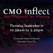 CMO Inflect