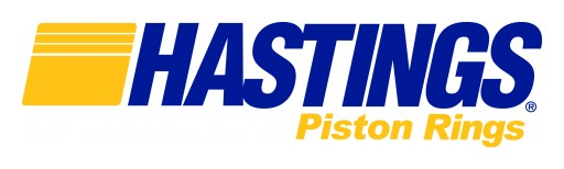 Hastings Manufacturing Merges With Piston Rings Komarov