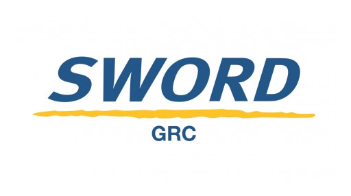 Fusion for Energy (F4E) Selects Sword Active Risk Manager for Managing Risks and Opportunities Across Its Operations