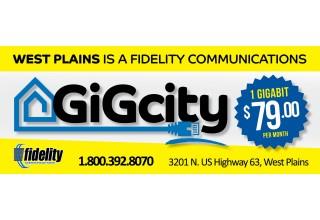 GIGCity
