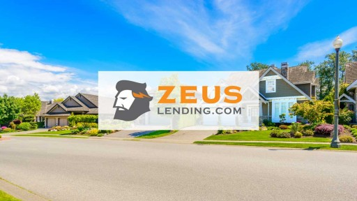 The Real Estate Lending Merger That Shook Mt. Olympus
