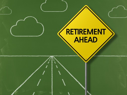 Market Advisory Group: The Biggest Mistakes Investors Make Before Retiring