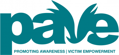 Promoting Awareness Victim Empowerment