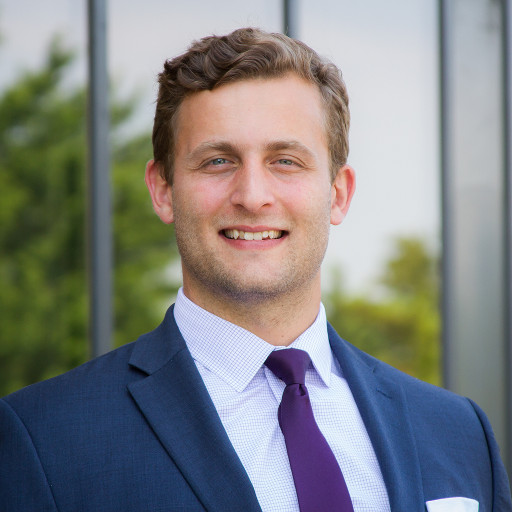 Eric R Gatti Announced as President, G William Group LLC