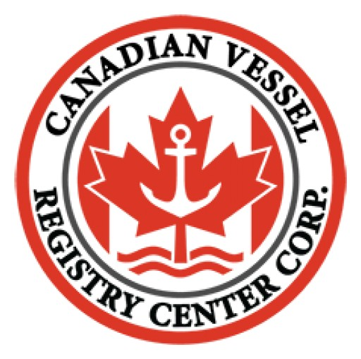 Canadian Vessel Registry Center Launches Innovative Way to Register Your Vessel With Transport Canada