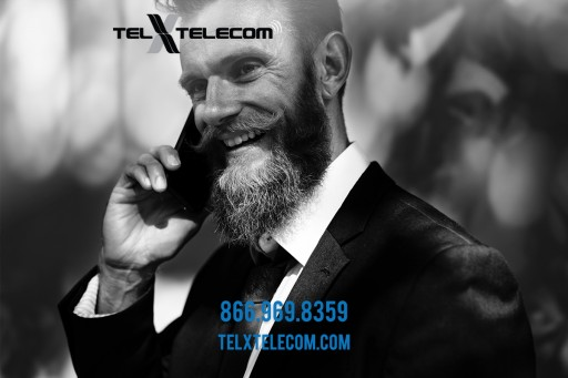 Telx Telecom Discusses What Features Companies Should Look for When Choosing a Reliable VoIP Phone Service Provider