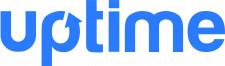 Uptime.com Logo