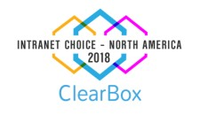 Bonzai Intranet - Intranet Choice North America 2018