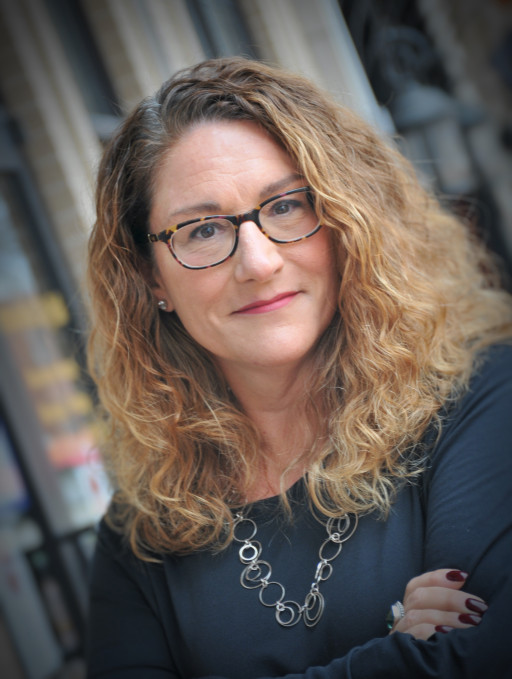 Boston Retail Solutions Hires Jane Holscher - VP National Accounts