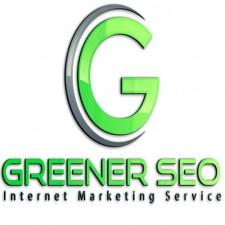 Greener SEO Internet Marketing Agency In Houston, TX