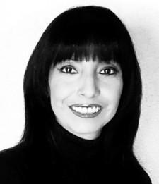Manuela Bravo-Smith