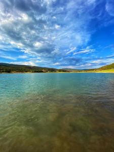 Freshwater in Colorado, Western Slope