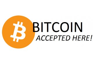 Cloud 9 Hosting Accepts Bitcoin