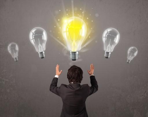 Unique Two Step Coaching Assessment Builds Engagement