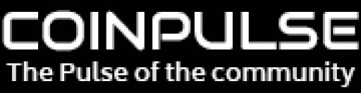 CoinPulse Announces a CPEX Coin Swap Event to Replace Existing EBCH Tokens