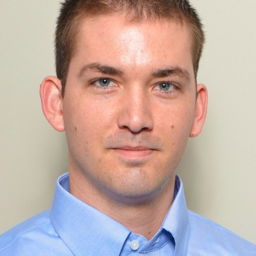 NovaCopy Promotes Matt Rohner to Nashville Branch Service Manager