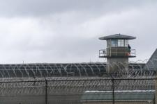 Reducing Prison Risks Through AI-Based Threat Intelligence