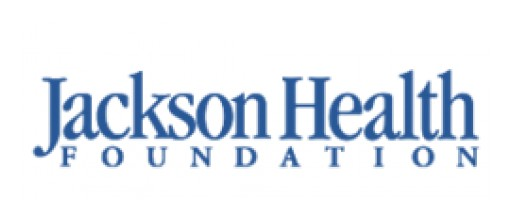 Jackson Health Foundation Launches Fund for Good Samaritan's Medical Care