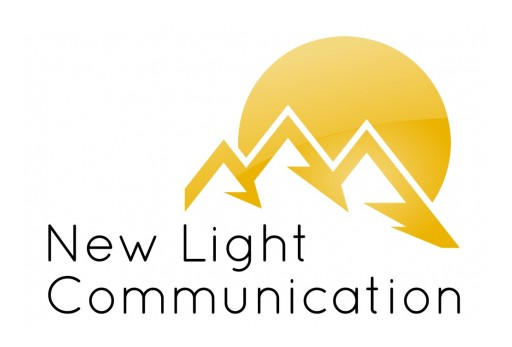 New Light Communication to Exhibit During Denver Small Business Expo