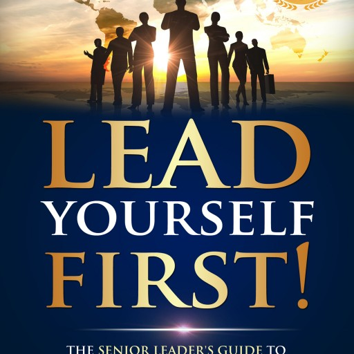 Dr. Karen Y. Wilson-Starks, Author of 'Lead Yourself First!' to Have Book Signing June 16 at NYC's St. John Boutique