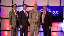 Magleby Construction wins 2017 Ozzie Award