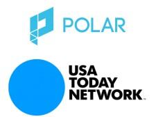 Polar & USA TODAY NETWORKS