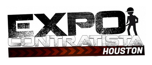 Expo Contratista Announces AT&T Business Signs on as Headline Sponsor for 2021 Expo