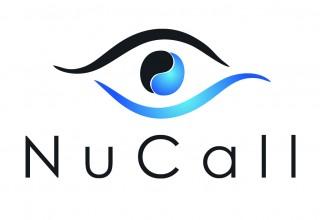 NuCall Logo