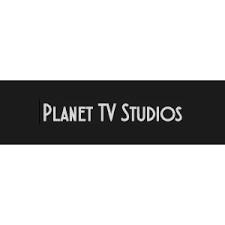 Planet TV Studios
