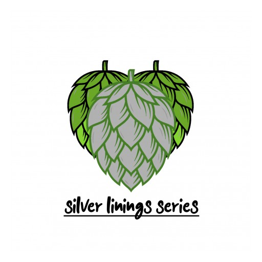 Utepils Brewing Rolls Out Silver Linings Series