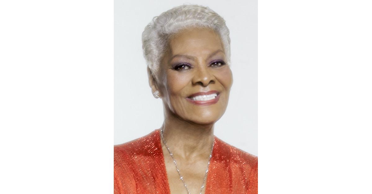 Global Entertainment Icon & National Treasure Dionne Warwick Joins Fragrance Creators Association thumbnail