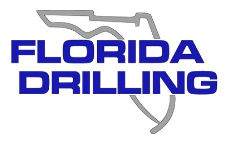 Florida Drilling Partners With Cimbria Capital to Prepare for Future Growth