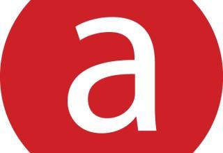 Arkieva Integrated Supply Chain Planning Software
