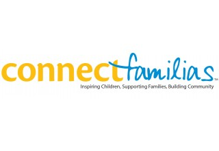 ConnectFamilias Logo
