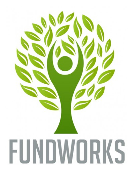Fundworks Completes a Refinancing of Its Capital Structure of Up to $70 Million