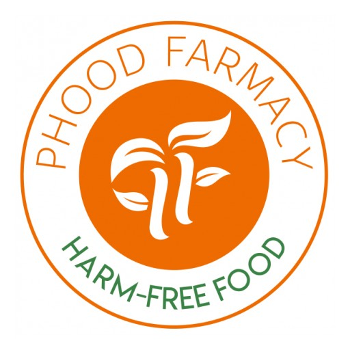 Phood Farmacy Virtual Restaurant Opens