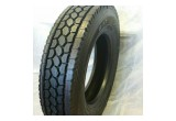 11R24.5 Road Warrior 617 Drive 16 Ply