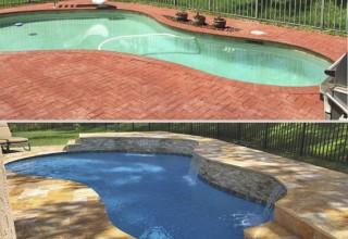 Best Pool Remodeling Boca Raton