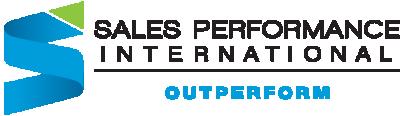 Sales Performance International