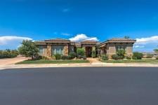 Utah Real Estate Listings