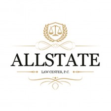 Allstate Law Center-Bankruptcy Attorneys-Colorado Springs CO