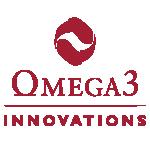 Omega3 Innovations