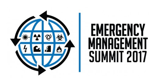 Emergency Management Summit Attracts National FEMA Directors to Oklahoma