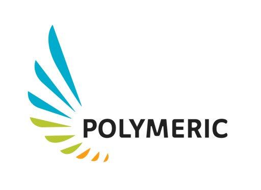 Polymeric Group Announces Licensing of SilvaKure(TM) Antimicrobial Coatings Technology